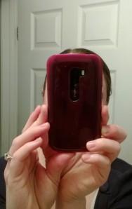 Smart Phone Savings