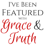 http://www.busybeingblessed.net/grace-truth-link-up